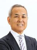 tsujishita